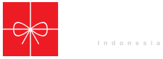 Gift Card Indonesia